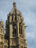 Image for Palace of Westminster [ Houses of Parliament ]- London