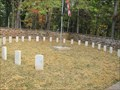 Image for Ball's Bluff National Cemetery - Leesburg, Virginia