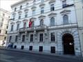 Image for Botschaft / Embassy of Turkey in Wien, Austria
