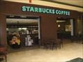 Image for Gwinnett Place Starbucks