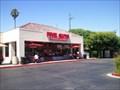 Image for Five Guys - Almaden - San Jose, CA