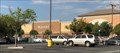 Image for Walmart - S Sanderson Ave - Hemet, CA