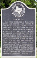 Image for Oakalla