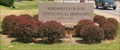Image for Assembly of God Theological Seminary - Springfield, MO