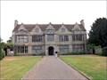Image for St John's House Museum - St John's, Warwick, UK
