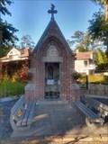 Image for Kapel O.L.V. van Lourdes, Neerharen, Belgium
