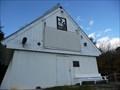 Image for Stellafane Observatory - Springfield VT