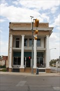 Image for First State Bank -- Snyder TX