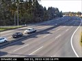 Image for Highway 19 at Aulds Road - North - Nanaimo, BC