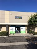 Image for Habitat For Humanity Restore - Santa Ana, CA