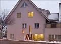 Image for Die Post - 4227 Büsserach, SO, Switzerland