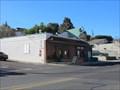 Image for China Villa - Martinez, CA
