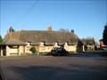 Image for Hanslope - Thatched cottage