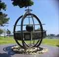Image for Long Beach Navy Memorial - Long Beach, CA