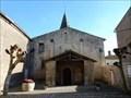 Image for Eglise Notre Dame - Champdeniers Saint Denis,Nouvelle Aquitaine,France