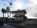 Image for Benicia Depot - Benicia, CA