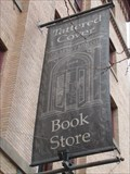 Image for Tattered Cover - Colorado on Board - Denver, CO