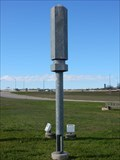 Image for Phillips Head Screwdriver - San Antonio, TX