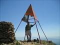 Image for Spanish Fork Peak