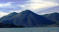 Image for Mount Konocti - Clearlake, CA
