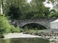 Image for Bunker Hill Railroad Bridge - Bunker Hill, WV