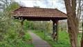Image for Ostfriesland Wanderweg - Leer, NS, Deutschland