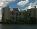 Image for Bay Lake Tower - Lake Buena Vista, FL