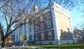 Image for David Munson Osbourne Memorial City Hall - Auburn, NY