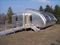 Image for MISO Solar House - Ann Arbor, Michigan