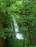 Image for Modlenbach Waterfall - Bärschwil, SO, Switzerland