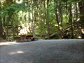 Image for Alice Lake Campground, BC