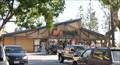 Image for San Dimas, California 91773 ~ 99 Cent + World