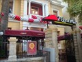 Image for Pizza Hut - Heraklion, Crete, Greece