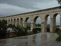 Image for Diocletianus Aqueduct, Split, Croatia