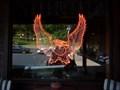 Image for Eagle - Brunswick HD - Troy NY