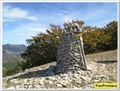 Image for Cairn du Pape - Redortiers, France