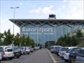 Image for EuroAirport Basel-Mulhouse-Freiburg - Saint-Louis, France