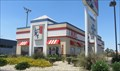 Image for KFC - 4420 W Sahara Ave - Las Vegas, NV