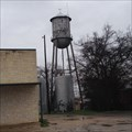 Image for Old Water Tower - Rhome, TX USA