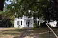 Image for Blunt, Ainsworth E., House - Dalton, GA