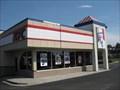 Image for US 441 KFC - Dublin, GA