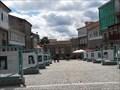 Image for Plaza de España - Chantada, Lugo, Galicia, España