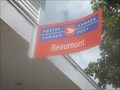 Image for Bureau de Poste de Beaumont / Beaumont Post Office - Qc - G0R 1C0