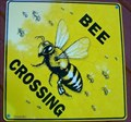 Image for BEE CROSSING - Holly, MI