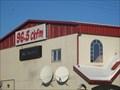 Image for CKLJ-FM 96.5 - Olds, Alberta
