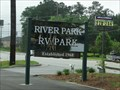 Image for River  Park RV Park - I-75,Exit 18, Valdosta, Georgia