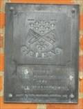 Image for John A. Burrichter & John Hellman Building - 1848 - Galena, Illinois