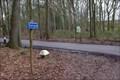 Image for 50 - Ommen - NL - Fietsroutenetwerk Overijssel