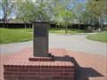 Image for Plaza de Cesar Chavez - Los Altos Hills, CA