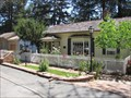 Image for The Hauck House, New Almaden - San Jose, CA